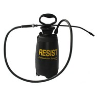 Resist Sprayer 7,6 L