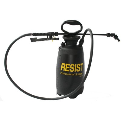 Resist Sprayer Plus 7,6 L
