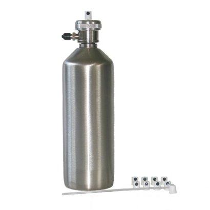 Aero-Spray 500 ml