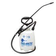 Pro-Matic 3.8 L opryskiwacz