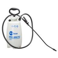 Pro-Matic 11.4 L opryskiwacz
