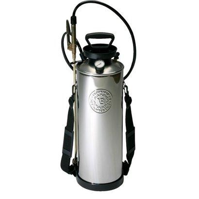 Spray-Master 10 L NIEUW MODEL