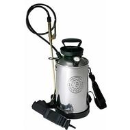 Spray-Master 6 L NUOVO MODELLO