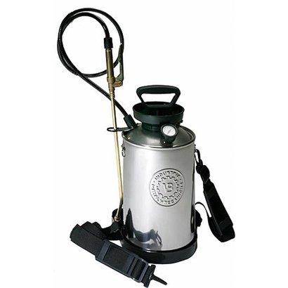 Spray-Master 6 L NEUES MODELL