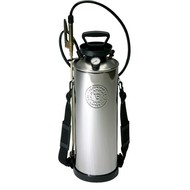 Spray-Master stainless steel 10 L CA