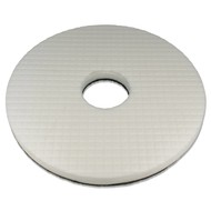 Promix Comprimex Melamin-Bodenpad