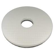 Promix Comprimex pad melaminowy do podłogi