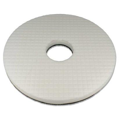 Promix Comprimex melamine floor pad