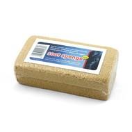 Soot Sponge