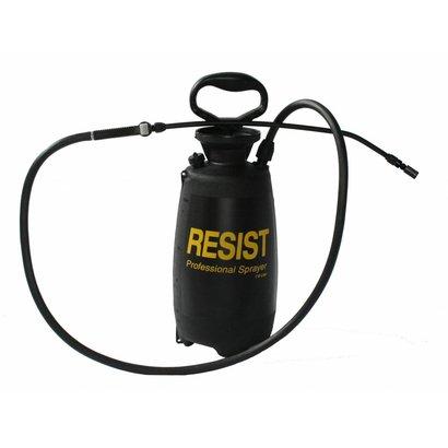 Resist Sprayer 7,6 L Schaum