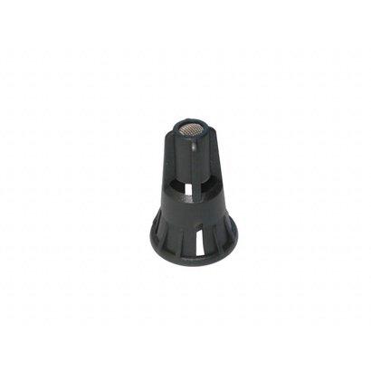 Schaumsprühkopf für Spray-Matic 1.5 L