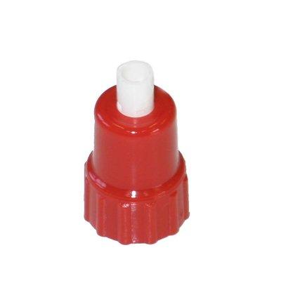 Schuimsproeikop voor Spray-Matic 1 L en 1.6 L