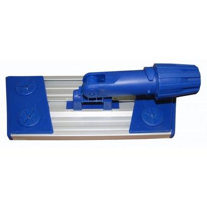 Alu-Mophalter DELUXE 25 cm mit Universal-Anschluß
