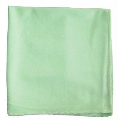 Top-Fenster grün 40 x 40 cm REGULAR
