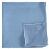 Top-Fenster blau 40 x 40 cm REGULAR
