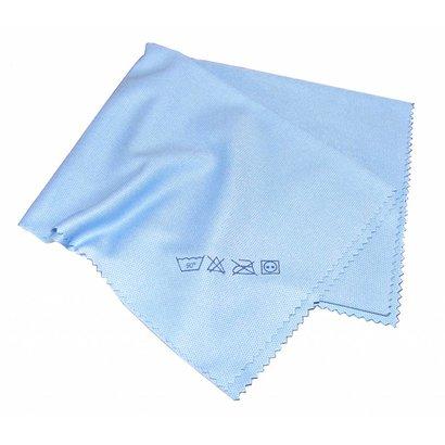 """Microvezeldoek """"Top-Ecran"""" 40 x 50 cm blauw"""