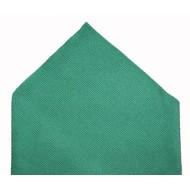 Pacco da 5x Tricot Laser Pro 38x38 cm verde