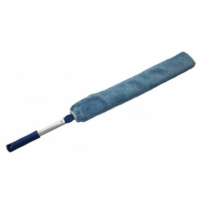 Flexi-Duster mop do grzejników