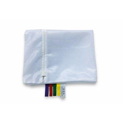 Wäschenetz für Mikrofasern 50 x 60 cm