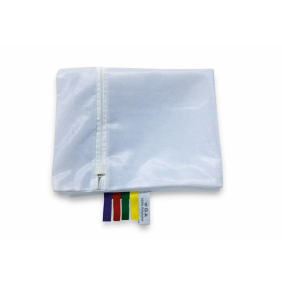 Wasnet voor microvezeldoeken 50 x 60 cm