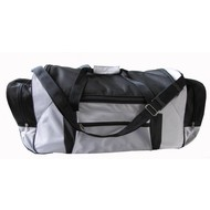 CLEAN & GO sports bag