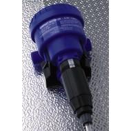 Pompa dosatrice regolabile da 0,15 a 1,25%