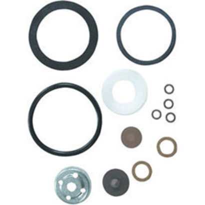 Kit di riparazione per polverizzatori Pro-Matic e Resist