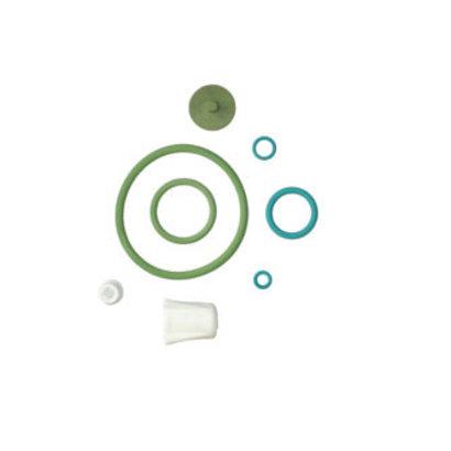 Dichtingsset voor Spray-Matic 1.5 l blauw