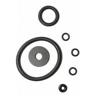 Kit di riparazione Spray-Matic 1,6 l EPDM