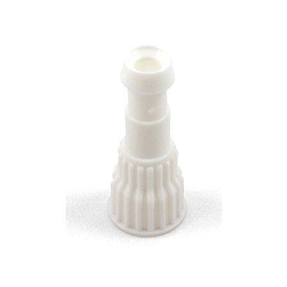 Foaming nozzle for Tex-Spray