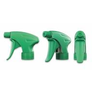 DURASPRAY spryskiwacz ręczny / zielony