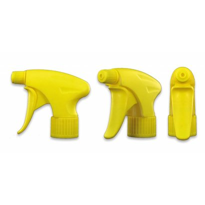 DURASPRAY spryskiwacz ręczny / żółty