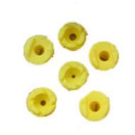 Zestaw żółtych dysz Super Lanca