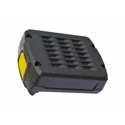 Lithium-Ion batterij Ninja