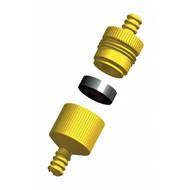 Succion filter / valve Ninja