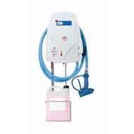 System dozowania płynów na 1 produkt / Czystość i higiena