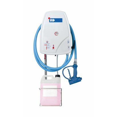 Hygiene Unit 1 product