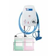 System dozowania płynów na 2 produkty / Czystość i higiena
