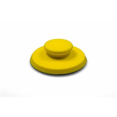 Handpad - rond 150 mm