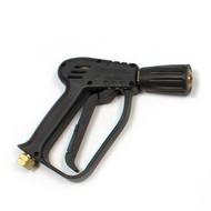 "HP Pistola ad alta pressione 280 bar - ingresso BSP 3/8 """