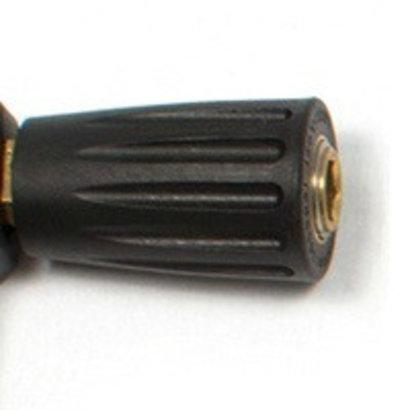 QR Schnellkupplung KW-V