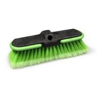 DIP Borstel 25 cm groen