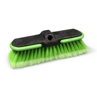 DIP Brush 25 cm green