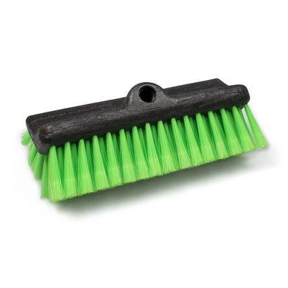 DUO Brush 25 cm ANTEX green