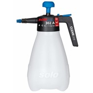 Solo sprayer FKM 2 litri