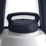 Poignée de transport ergonomique Samourai - Copy