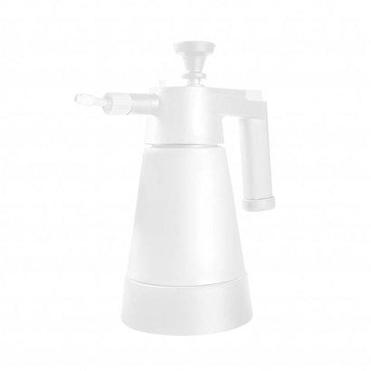 Food Sprayer 1.5 L /Spryskiwacz do żywności