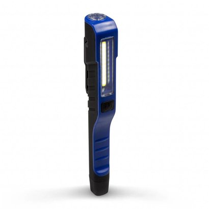 Stiftlampe Cob LED