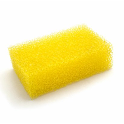 Anti-insect sponge (5 pieces)