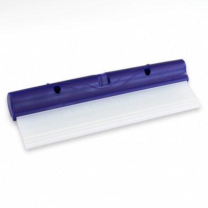 Water Blade TRIPLE